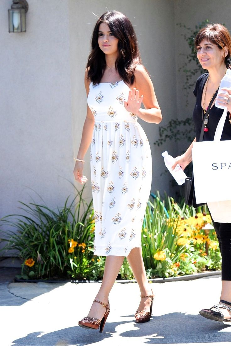 37 Best Images About Selena Gomez S Best Looks On