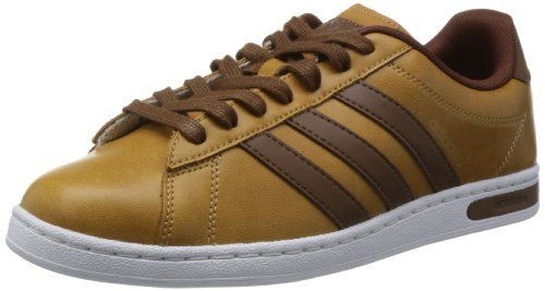 ADIDAS MENS DERBY ii LEATHER TRAINERS RRP £55 SIZE 7 8 9 10 11 Adidas, http://www.amazon.co.uk/dp/B00E88OW9K/ref=cm_sw_r_pi_dp_qV.5sb0PP24QN
