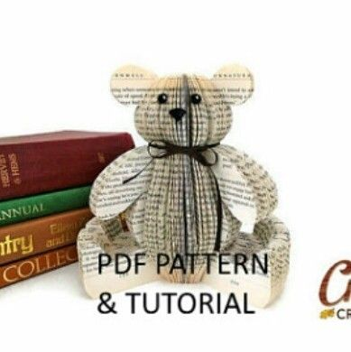 """32 Likes, 1 Comments - Creaton Crafts & Gifts (@creatoncrafts) on Instagram: """"Now available PDF pattern and tutorial instant download.  Available in my Etsy shop…"""""""