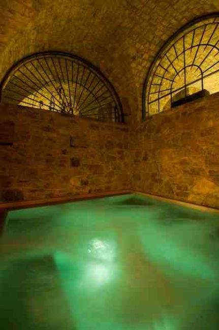 L'Eremito : une belle adresse secrète pour une retraite spirituelle