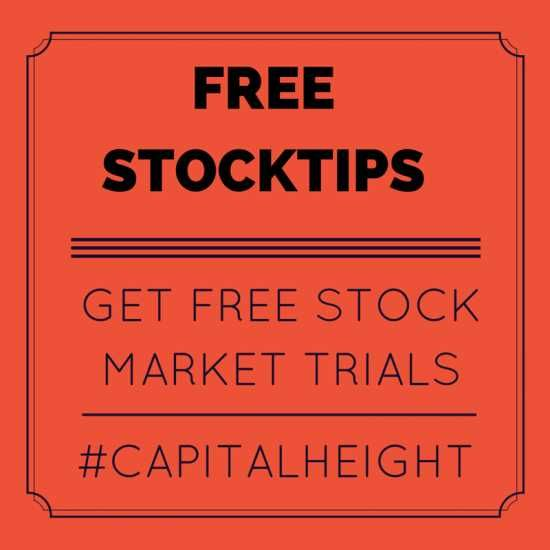 Get Accurate Stock Tips on Mobile with High Accuracy (Indore,). Financial Advisors