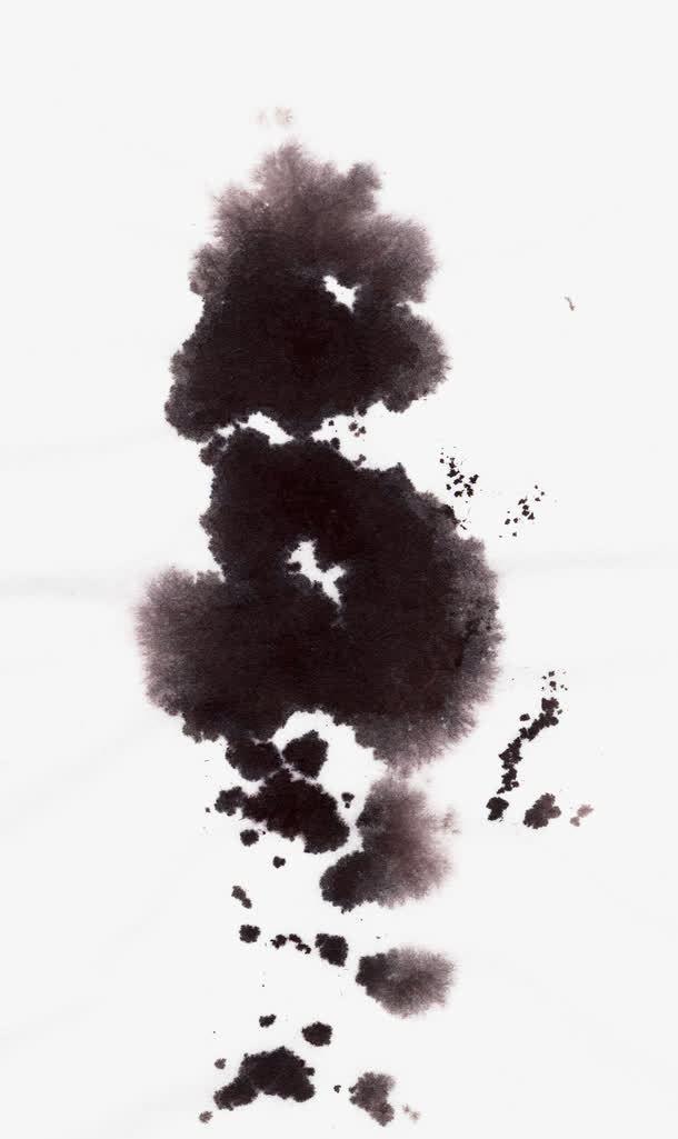 水墨水墨风中国高清素材中国风古风墨迹素材墨点墨迹墨迹元素水墨元素水墨墙绘素材水墨背景素材矢量水墨素材免抠png 设计图片免费下载