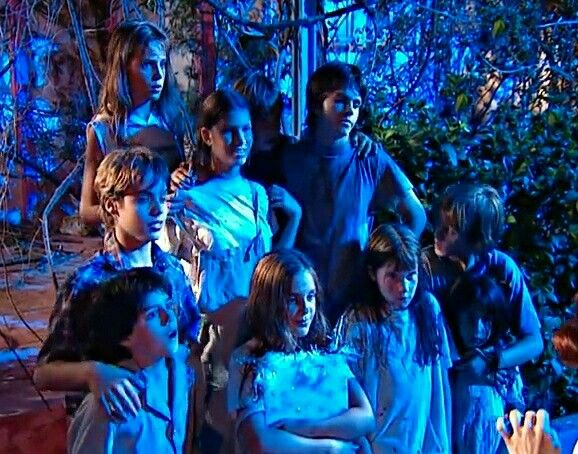 Todos Encuentran El Hogar Rincon De Luz Benjamin Rojas Camila
