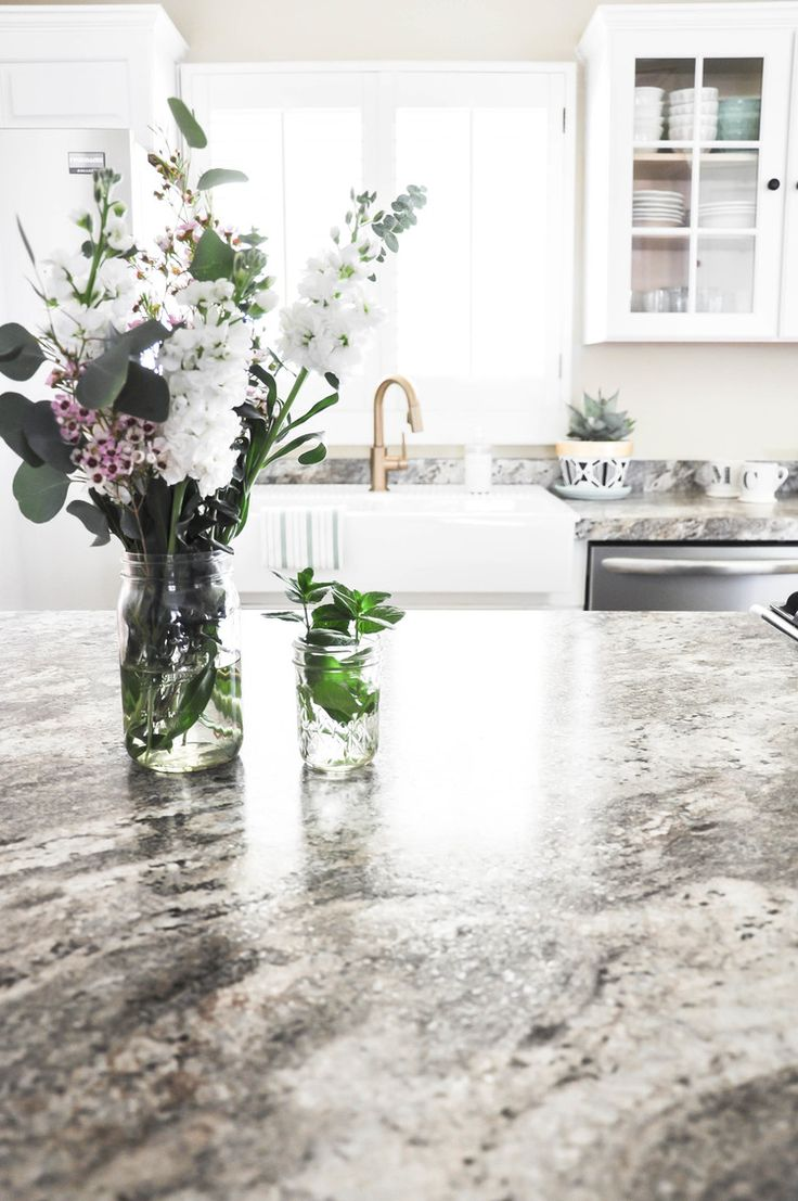 Best 25+ Formica countertops ideas on Pinterest | Formica kitchen ...