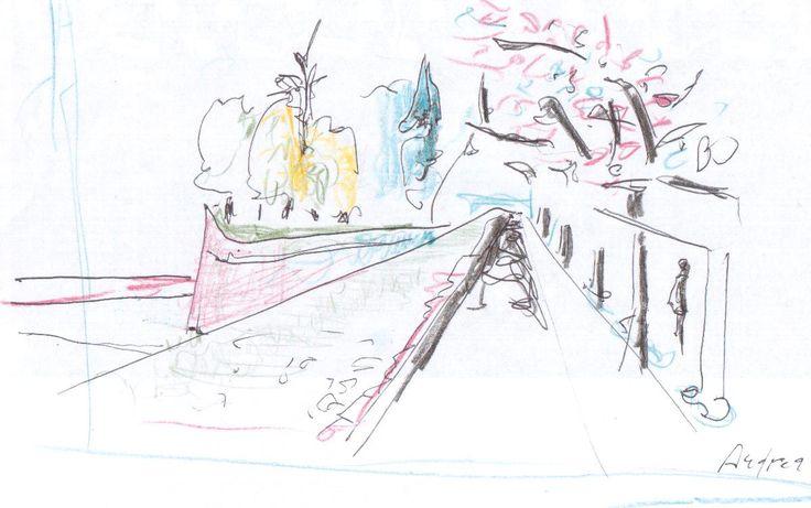 UNA GIORNATA A LUCCA: Tante cose da fare eccone alcune:  ° visita guidata della città, economico e interessante! ° giro delle mura in bicicletta e Parco Fluviale ° giro romantico su carrozza d'epoca ° la grande Quercia secolare e il Parco di Pinocchio ° giro dei Musei ° le 99 Chiese della città ° le Ville  ° le Vergini lignee di Matteo Civitali ° il vino doc Colline Lucchesi: degustazioni e pranzo ° degustazione vino a Palazzo Busdraghi ° escursione a Montecarlo, Pescia e la ValdiNievole °…