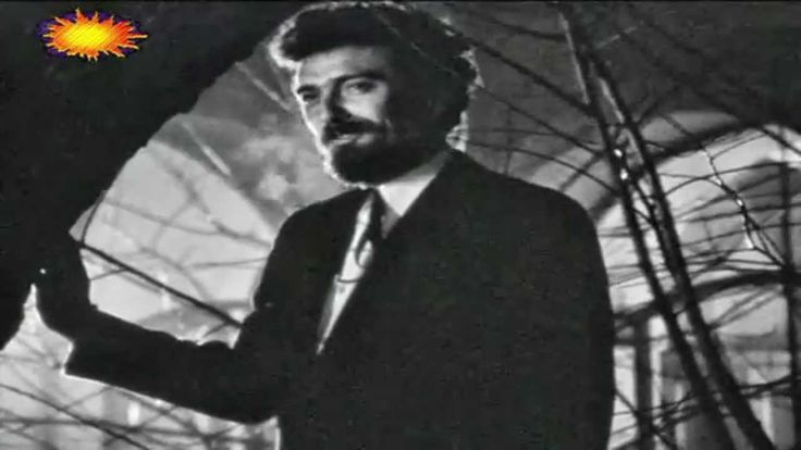 Waldemar Matuška - Dobrou noc