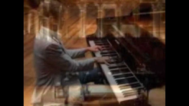 Lugansky Rachmaninov Piano Sonata No.1