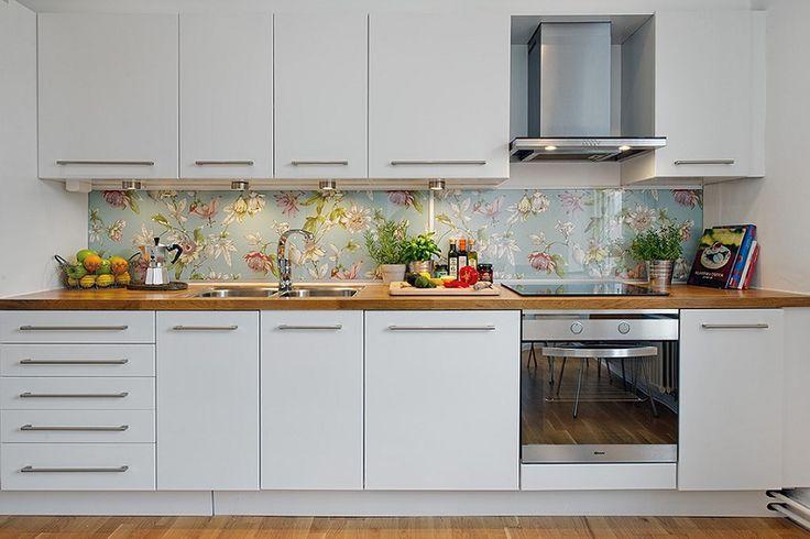HousesDesign. Photo from the article «Стекло в современном интерьере: 7 идей по использованию»