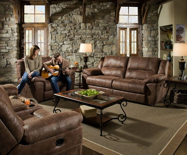 31 Best Rust Colored Living Room Decor Images On Pinterest