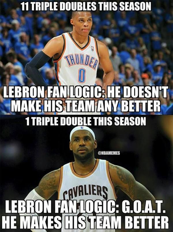 212 Best Images About Basketball On Pinterest Michael