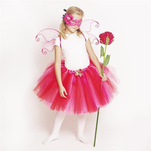 Карнавал цветов и костюмов