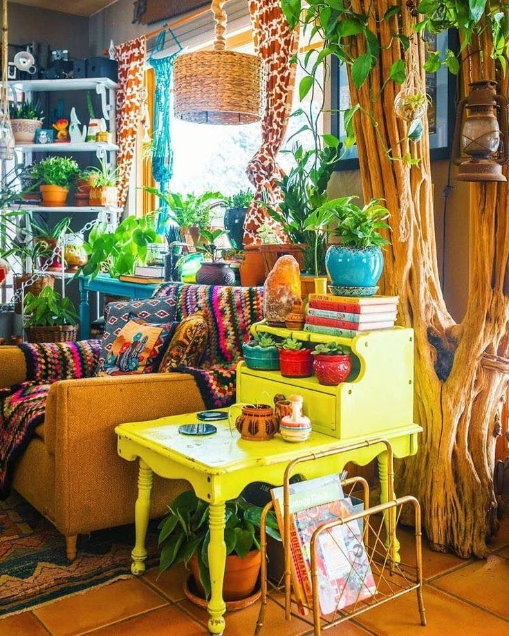 3 Enthusiastic Tips: Vintage Home Decor Living Room Fixer Upper vintage home dec…