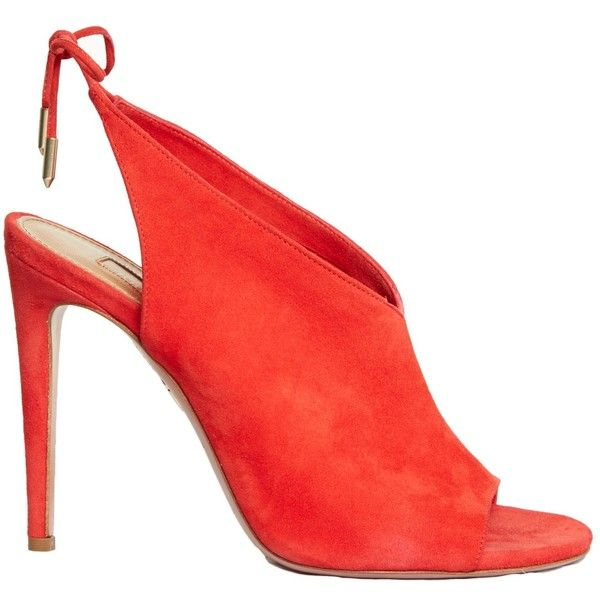1000  ideas about Red Stiletto Heels on Pinterest