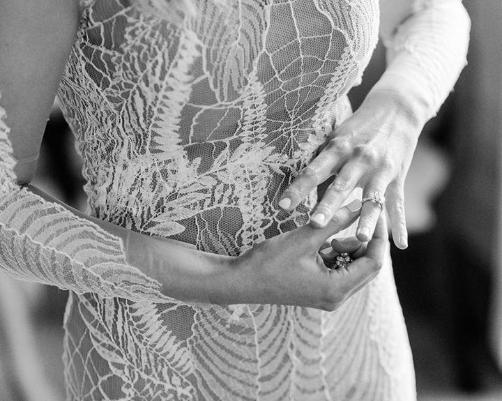 Bride one day bridal