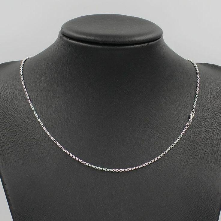 https://flic.kr/p/Uk2E3J | Silver Necklaces - Buy Silver Necklaces For Men & Women Online |  Follow Us : blog.chain-me-up.com.au/  Follow Us : www.facebook.com/chainmeup.promo  Follow Us : twitter.com/chainmeup  Follow Us : au.linkedin.com/pub/ross-fraser/36/7a4/aa2  Follow Us : chainmeup.polyvore.com/  Follow Us : plus.google.com/u/0/106603022662648284115/posts