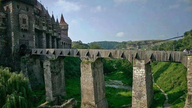 ROMANIA , TE IUBESC ! - Google+