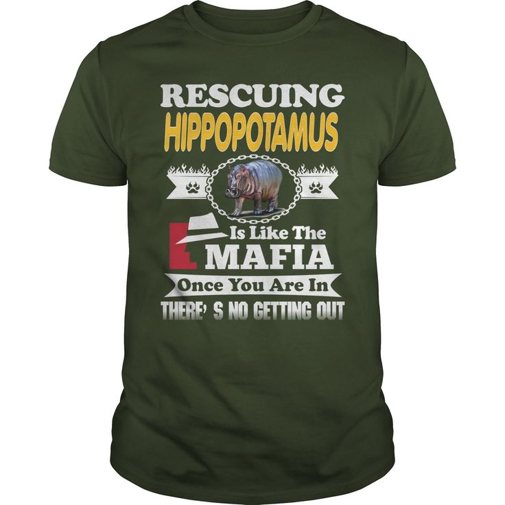 Rescuing HIPPOPOTAMUS Is The Like Mafia #gift #ideas #Popular #Everything #Videos #Shop #Animals #pets #Architecture #Art #Cars #motorcycles #Celebrities #DIY #crafts #Design #Education #Entertainment #Food #drink #Gardening #Geek #Hair #beauty #Health #fitness #History #Holidays #events #Home decor #Humor #Illustrations #posters #Kids #parenting #Men #Outdoors #Photography #Products #Quotes #Science #nature #Sports #Tattoos #Technology #Travel #Weddings #Women
