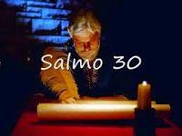 LECTURAS DEL DIA: Lecturas y Liturgia del 6 de Mayo de 2014 Hechos 7, 51-8, 1a Salmo 31, 3cd-4.6-8a.17.21ab Juan 6, 30-35