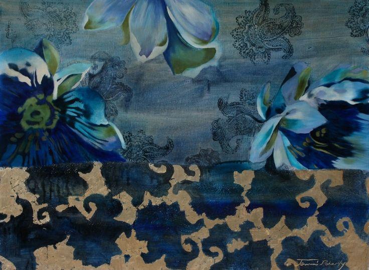 Jenni Doherty Art