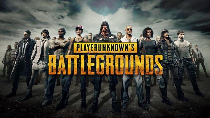 PlayerUnknown's Battlegrounds are încasări de peste 11 milioane de dolari în doar 3 zile