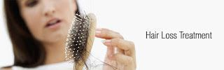 Haarausfall, weißes Haar …,  #Haar #Haarausfall #weißes-#Haar #Haarausfall #…