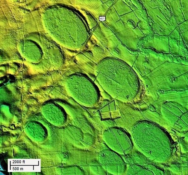 54 Best Meteorite Images On Pinterest: 17 Best Images About Geo -impact Craters On Pinterest