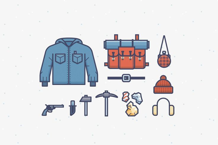 famous-film-outfits-illustrated-05