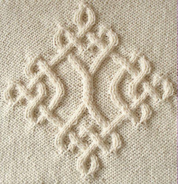 knittingforum.ru