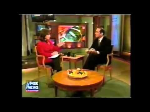 Dr Loeb speaking about Ultrasonic Liposuction on FOX News. More info on ultrasonic liposuction can be found here: http://www.lipoadvisor.com/ultrasonic-liposuction    THIS VIDEO IS NOT OUR PROPERTY