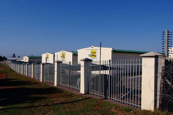 Our Hillcrest facility #storage #durban #southafrica #stortown #moving #renting #renovating #safe #storage #organization #organised #moving #packing #stortown #tips #boxes #hillcrest #deals #bestprice #clean #dry #secure #community