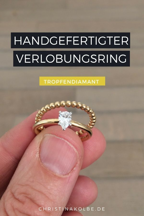 7 Best Ringe Images On Pinterest Rings Jewerly And Berlin