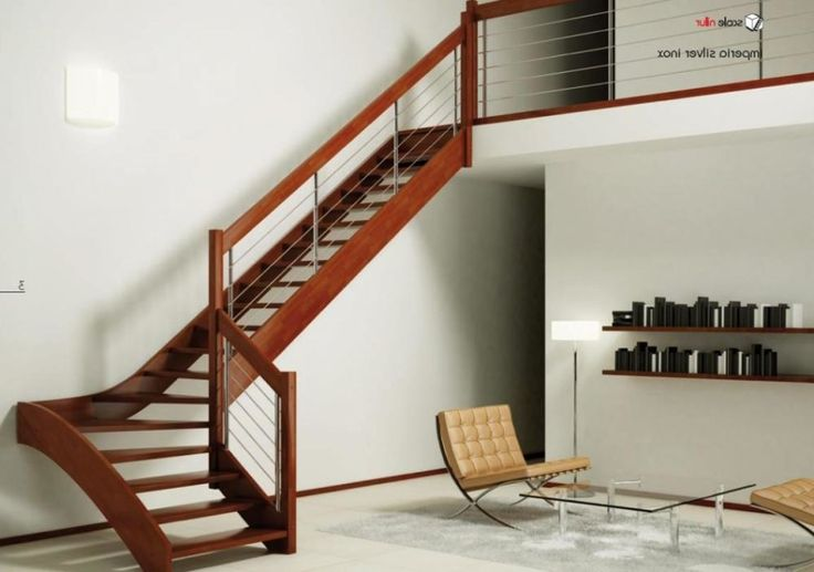 Best 17 Best Images About Architectural Model Staircase On 400 x 300