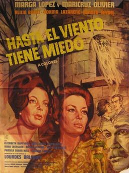 Carlos Enrique Taboada http://algarabia.com/quien-fue/carlos-enrique-taboada/