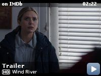 Wind River (2017) - If you want to watch or download the complete movie click on the link below or click visit or click link in website   #movies  #movienight  #movietime  #moviestar  #instamovies#realquentintarantinofanclub #movie #movies #film #tv #cinema #fact #didyouknow #screenplay #director #camera #actor #actress #act #movienight #hollywood #netflix #hashtag #moviefacts #cinematography #bollywood #style #bolly #acting #insta #instagram #pics #punjab #bollywoodstyle #kaint