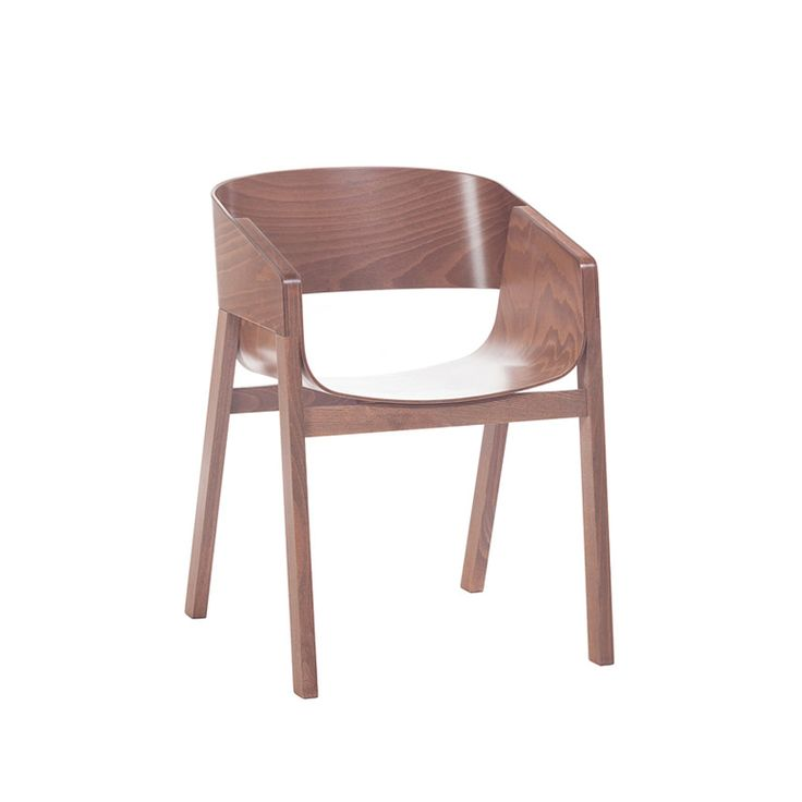 Chair Merano by Alexander Gufler (A/I)