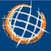 Executive Assistant to the Development Director job in Boston Massachusetts  NGO Job Vacancy   The take-away Ready to take on some of the most powerful forces in our society? Were looking for an executive assistant to our development director. Are you interested in joining a fierce smart team challenging global corporations holding them ac... If interested in this job click the link bellow.Apply to JobView more detail... #UNJobs#NGOJobs