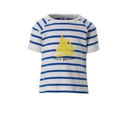 1e9b1d2d46e5f3 T-shirt in 2019 | Products | Baby t shirts, T shirts, Kleding