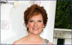 Caroline Manzo confirms she's leaving 'The Real Housewives of New Jersey' - Reality TV World