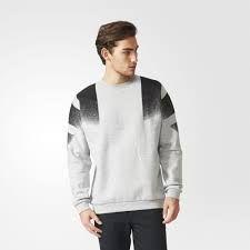 Resultado de imagen para ropa adidas