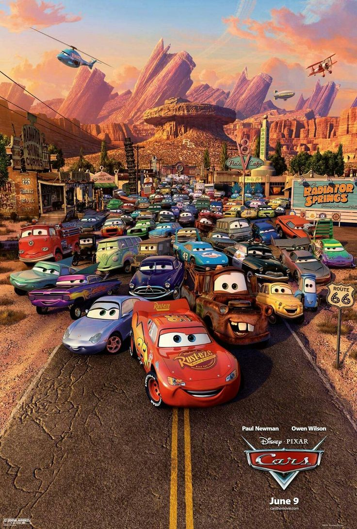 Find out where cars is available to stream a hot shot race car named lightning mcqueen gets waylaid in radiator springs where he finds the true meaning of