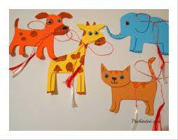 Imagini pentru proiect tematic animale de la zoo