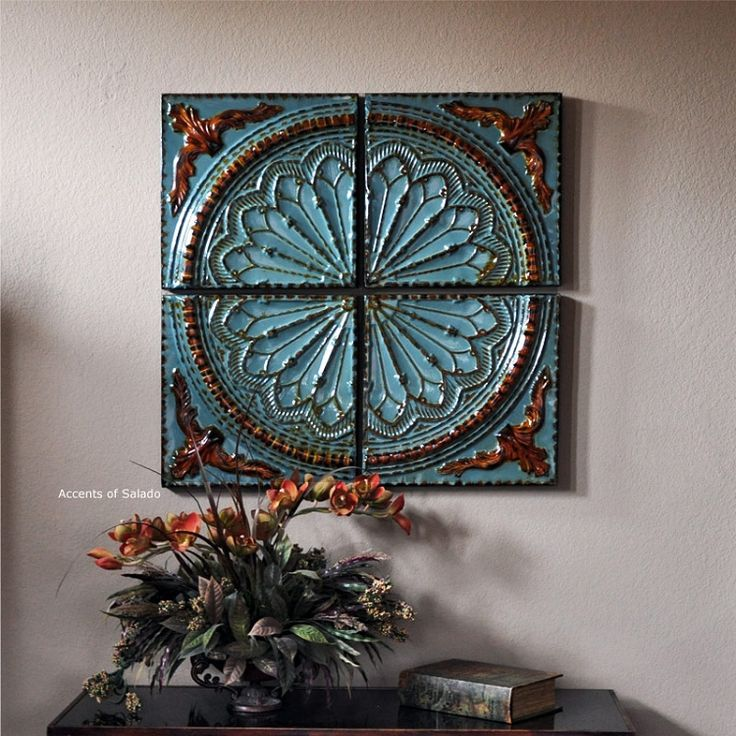 70 best Wall Art images on Pinterest Haciendas Home and Paintings