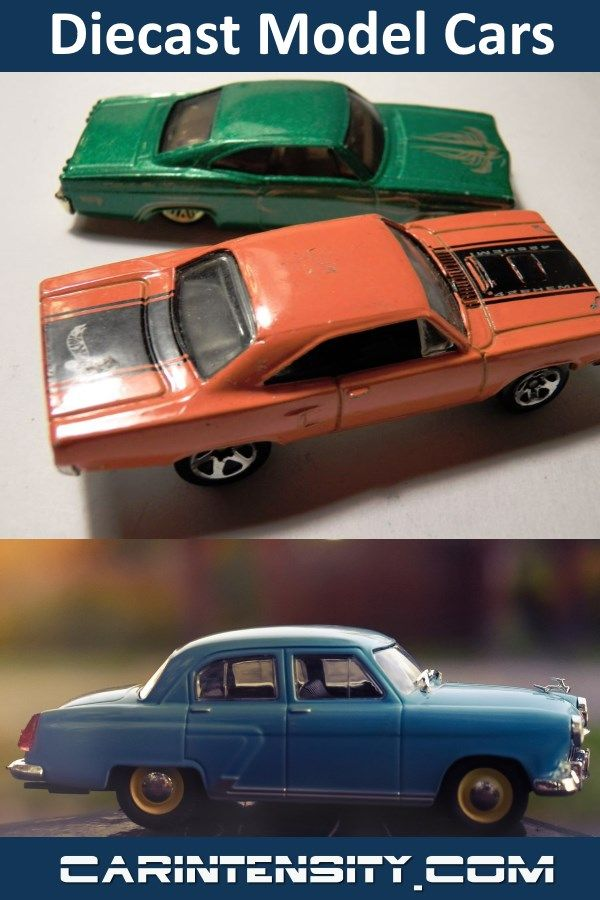 Cool Diecast Model Cars for Sale - Shop Online | Cars | Model cars