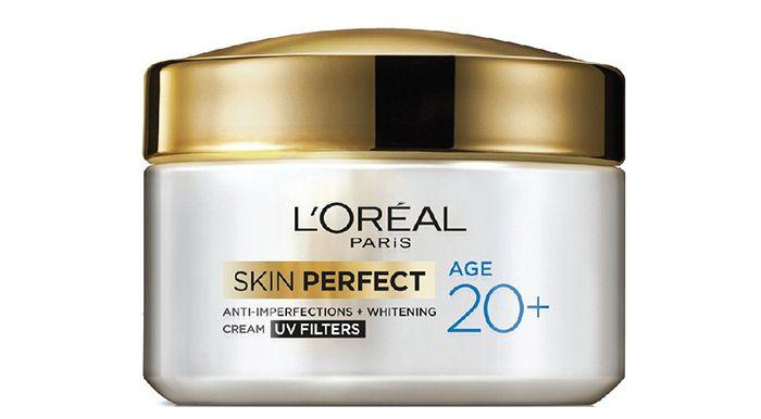 15 Best Skin Lightening Creams For Oily Skin In India ...