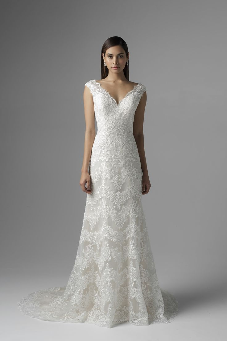 Mia Solano - Wedding Dress - Cadence | M1639Z (http://miasolano.com/wedding-dress-cadence-m1639z/)