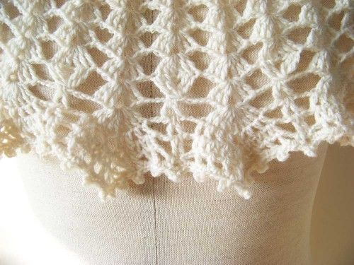 Crochet And Knitting Patterns : 1000+ images about capita on Pinterest