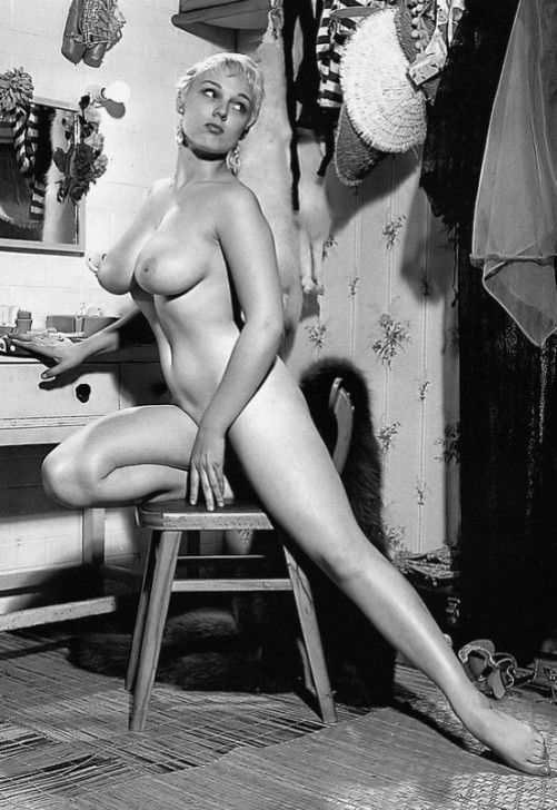 Retro Glamour Pinup Vintage Lingerie Stockings Girdles