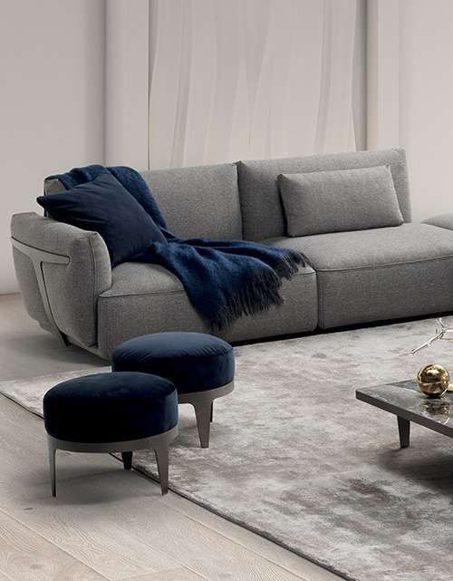 Sofas Designed And Made In Italy Natuzzi Italia Quality Style Your Home Special Offers On Leather Fabric Two Seater
