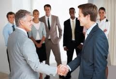B2B Connection is the Leading Human Resources Consultancy in United States having experience of more than 15 years in Business Development & Human Resource.