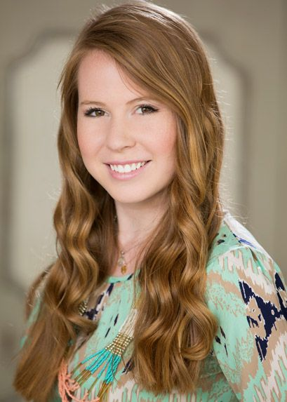 Kaitlin Glanton graduated from The College of Charleston with a BA in historic preservation and community planning. While there, she found an appreciation for architecture for old buildings as well as their interiors. While working at Haute Design, she has assisted with the design of projects such as the Restoration on King Hotel as well as jobs on Kiawah and Mt. Pleasant. Kaitlin focuses on enhancing historic design while infusing a new and modern twist.